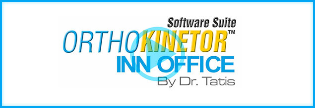 Orthokinetor Inn Office